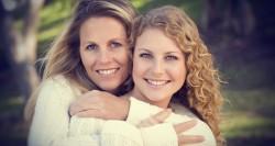 Материнские молитвы о дочери: защита над ней, о замужестве, о здоровье