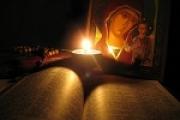 Православная молитва от сглаза, порчи, колдовства и ухищрения диавольского